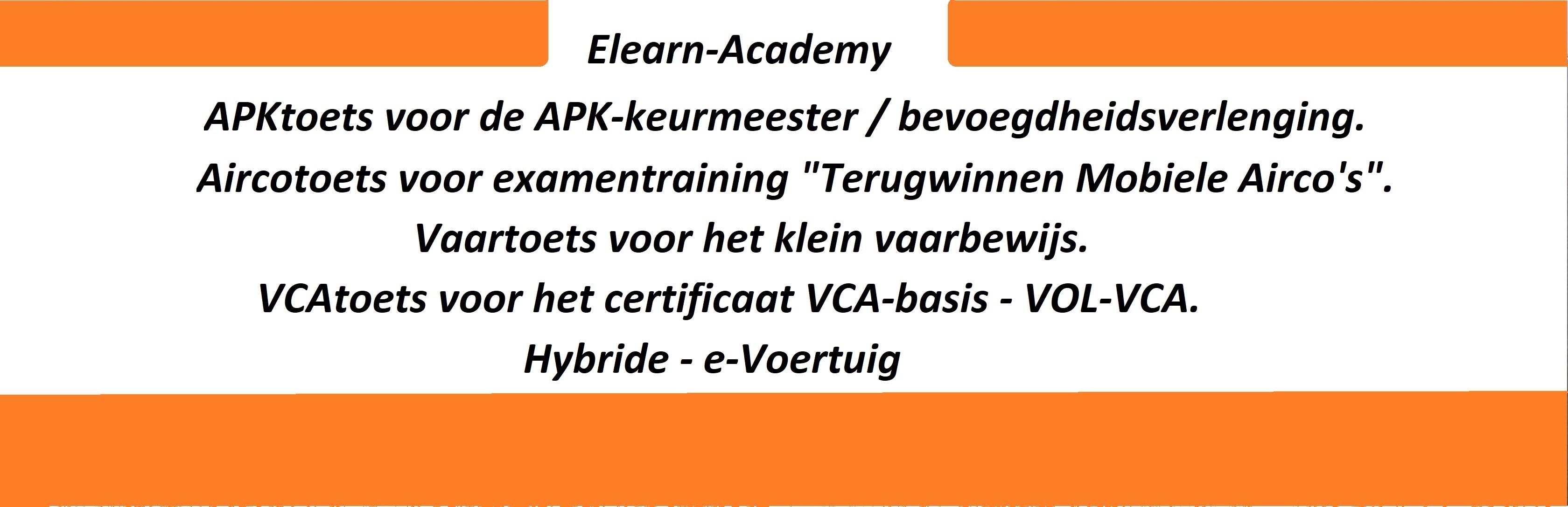 Elearn-academy